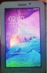 Tablet Samsung Tab T113