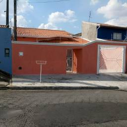 Vendo Casa Residencial Monte Verde