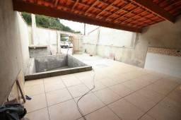 Título do anúncio: Casa com 2 dorms, Vera Cruz, Mongaguá - R$ 315 mil, Cod: 19