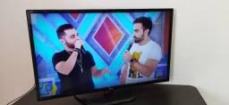 TV Lg Led 39 Polegadas