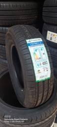 pneus para carro e camionete
