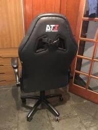 Cadeira gamer DT3 sports GTI