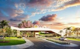 Terreno à venda, 250 m² por R$ 198.000,00 - Cidade Alpha Goiás - Senador Canedo/GO