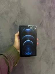 IPhone 11 e iPhone 12 pro max lacrados confira agora