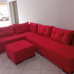 Reforma de sofá/ Poltrona/Fabricação de sofá/ Cadeira