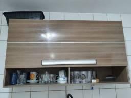 Jogo armário de cozinhaa