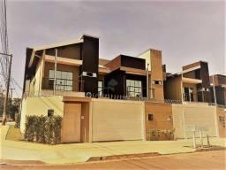 Título do anúncio: Casa de condomínio à venda com 3 dormitórios cod:BR3SB11717