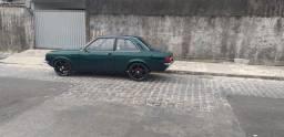 Chevette 1982 SL