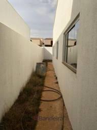 Título do anúncio: Casa com 3 quartos - Bairro Jardim Dom Bosco em Aparecida de Goiânia