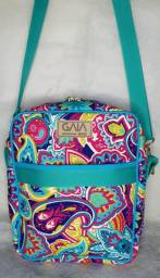 Shoulder Bags By GaiaBags