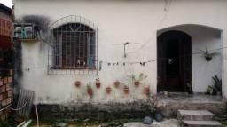Vendo casa no Mutirão,Amazonino