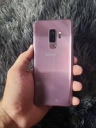 S9 plus 128gb ( extra )