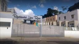 Casa com 2 quartos à venda, 52 m² por R$ 179.900 - Granja Santa Inês (São Benedito) - Sant