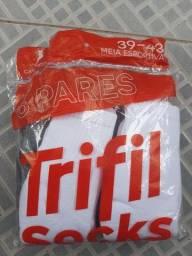 Meias Trifil em Promoção.