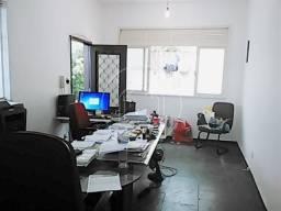 Casa à venda com 3 dormitórios em Braz de pina, Rio de janeiro cod:780142