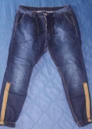 Calça masculino PZK
