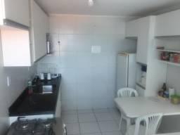 Apartamento mobiliado para o São João