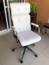 Cadeira para escritório luxo