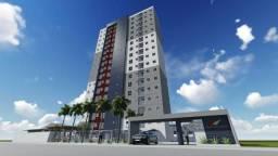 Apartamento 1 ou 2 quartos 20 andares