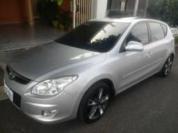 Hyundai i30 2.0 Completo , 2010/2010 - 2010