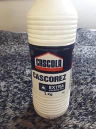 Vendo cola CASCOREZ EXTRA