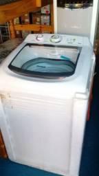 Maquina de lavar consul 11 kg em promoção confira tel: 62 9 9349 3847