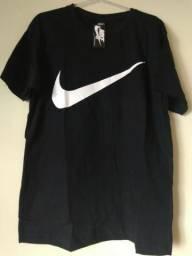 Camisas Nike