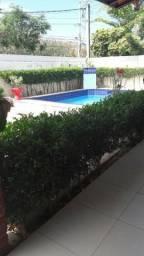Casa em Stella Mares com piscina