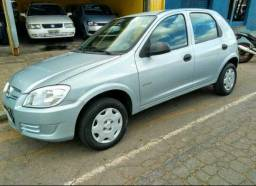 Gm 2004 chevrolet celta life completo - 2004