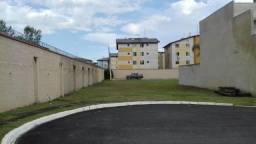 Terreno residencial à venda, Afonso Pena, São José dos Pinhais - TE0029.