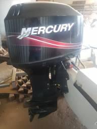 Mercury 50hp