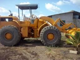 Cat 966c