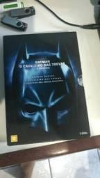 Box Batman