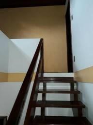 Casa na Conceição, 3/4 sendo uma suite (Jarbas Santos Imobiliária )