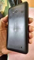 Microsoft 640 RM-1109
