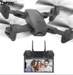 Drone rcsky