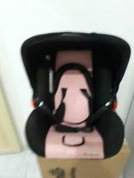 Bebê conforto semi novo, sem marcas ou manchas