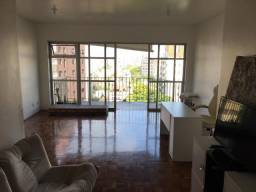 Apartamento para alugar com 3 dormitórios em Rio branco, Porto alegre cod:366
