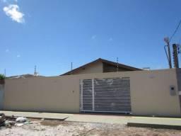 Vendo casa,Bairro Morada das Palmeiras,03quartos, Pode Financiar/Negociar com Imobiliária