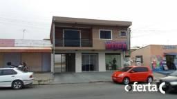 Casa à venda com 2 dormitórios em Costeira, Araucária cod:500