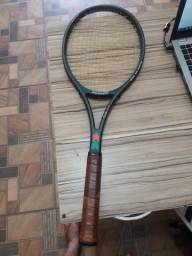 Vende-se Raquete de Tenis