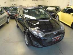 Ford Fiesta Sedan 1.6 financia sem entrada R$899,00 - 2012