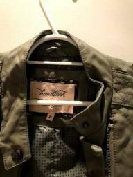 Casacos e jaquetas Femininas - Zona Norte e1ef1e14997