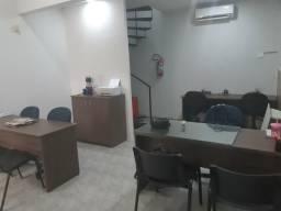 Sala para alugar nos Bancários Próximo a Praça da paz