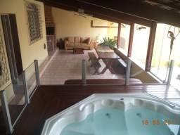Casa à venda com 3 dormitórios em Caiçara, Belo horizonte cod:2552