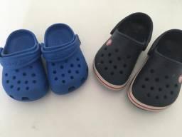 271481278c6fa Roupas de bebês e crianças - Zona Sul