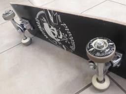 Skate Mormaii novo