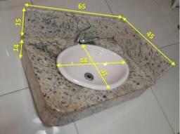 Balcão lavabo / banheiro - para levar até Domingo 16/06!!!