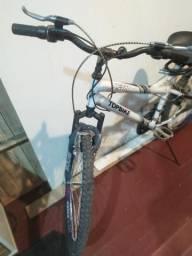 Bicicleta Top Bike - Aceito propostas