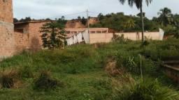 Terreno em Japaratinga